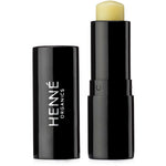 Henné Organics Luxury Lip Balm v2