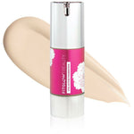 FitGlow Beauty Vita-Active Foundation