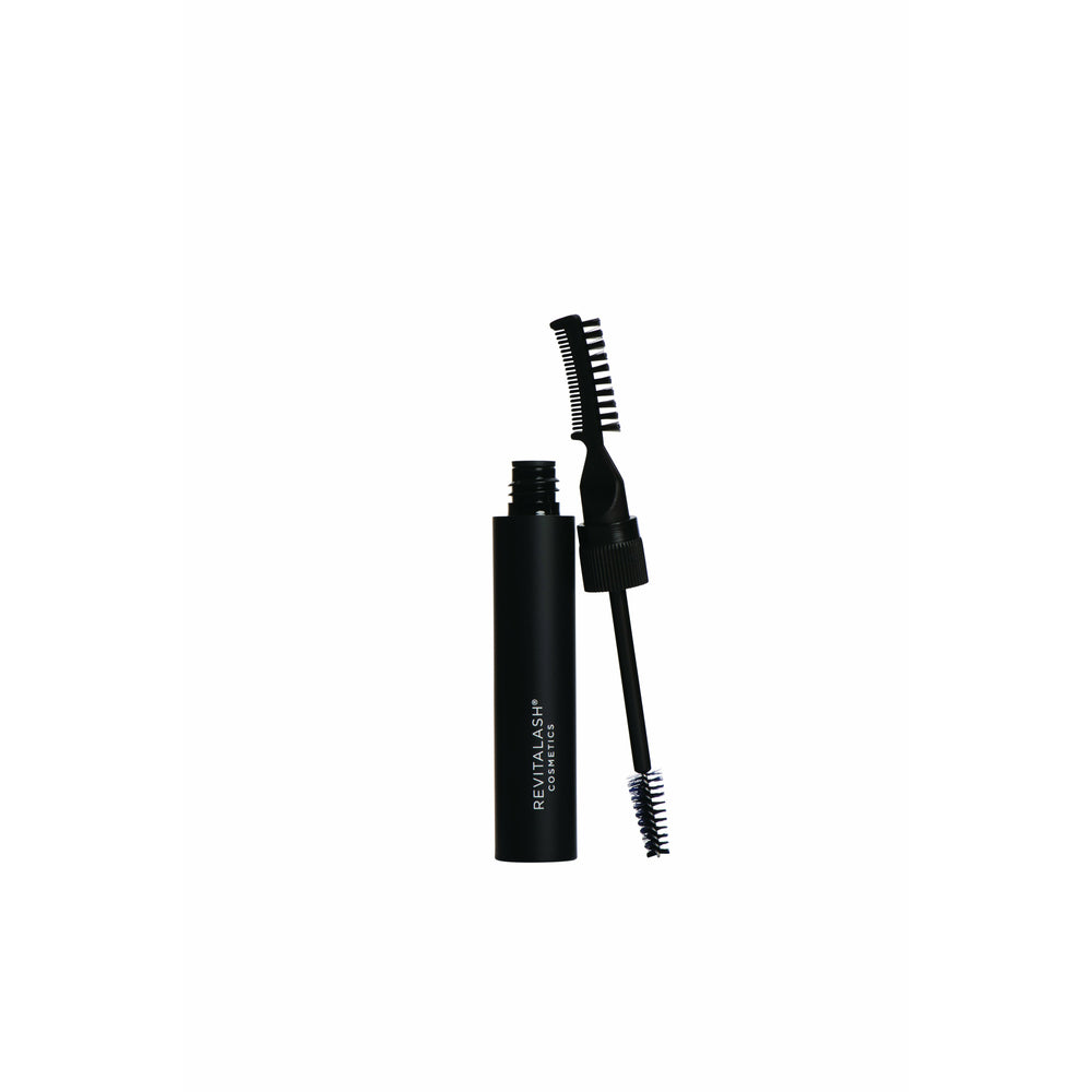 RevitaLash Hi- Def Brow Gel