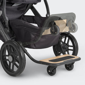 UPPAbaby Glider Board for Vistas 2015 and later