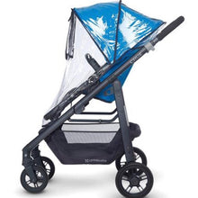 Load image into Gallery viewer, UPPAbaby Rain Shield Pre-Owned