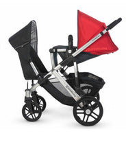 Load image into Gallery viewer, UPPAbaby Vista Rumble Seat for Vista Models 2010-2014 (Open Box)