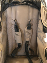 Load image into Gallery viewer, Clearance!!! City Select Double Stroller Preowned Grade Two