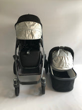 Load image into Gallery viewer, UPPAbaby Vista JAKE Refurbished Grade One