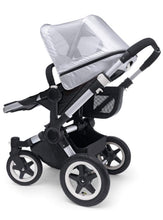 Load image into Gallery viewer, Bugaboo Donkey Breezy Sun Canopy Pre-Owned Grade One Sale