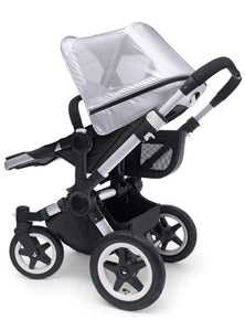 Bugaboo Donkey Breezy Sun Canopy Pre-Owned Grade One Sale