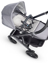 Load image into Gallery viewer, UPPAbaby Infant Snug Seat