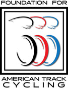 Foundation for American Track Cycling