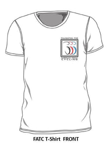 Foundation T-Shirt