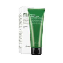 Load image into Gallery viewer, Aloe Propolis Soothing Gel