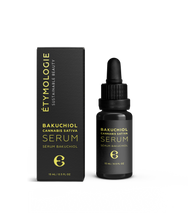 Load image into Gallery viewer, ÉTYMOLOGIE - Bakuchiol Cannabis Sativa Serum - Asgard Beauty