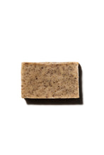 Load image into Gallery viewer, Sade Baron - Morning Glory | Coffee Scrub Bar Soap - Asgard Beauty