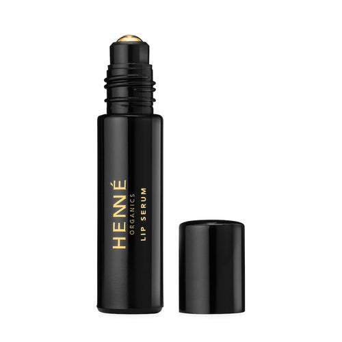 Henné Lip Serum - Asgard Beauty