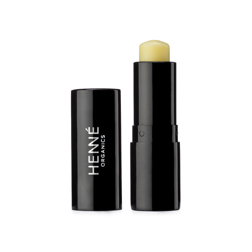 Henné Luxury Lip Balm - Asgard Beauty