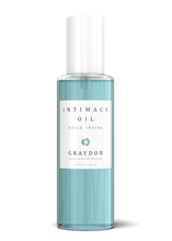 Load image into Gallery viewer, Graydon | Body Oil - Asgard Beauty