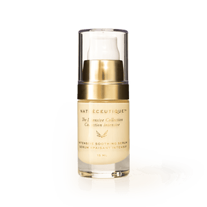 Soothing Intensive Serum - Asgard Beauty