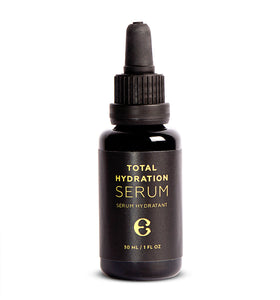 Total Hydration Serum