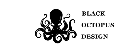 Black Octopus Books