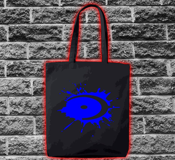 Halo Combat Evolved Splat Bag