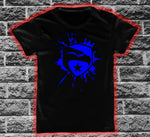 GI Joe Splat T-shirt