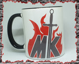MagKid Official Mug