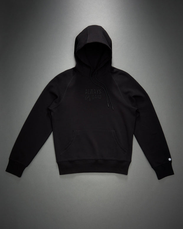 HT Men's Always ONward Hoodie
