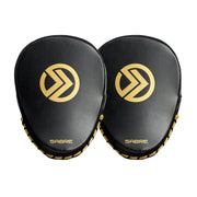 Sabre Focus Mitt-Focus Mitts-Onward-Onward