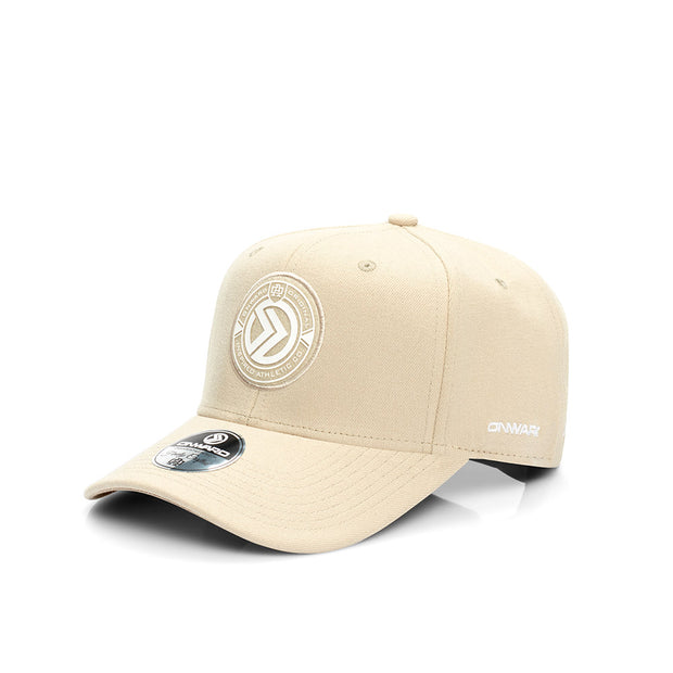 OA Inspired 7Ninety-Hats-Onward-LIGHT BEIGE-STD-Onward