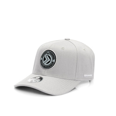 OA Inspired 7Ninety-Hats-Onward-LIGHT/PASTEL GREY-STD-Onward