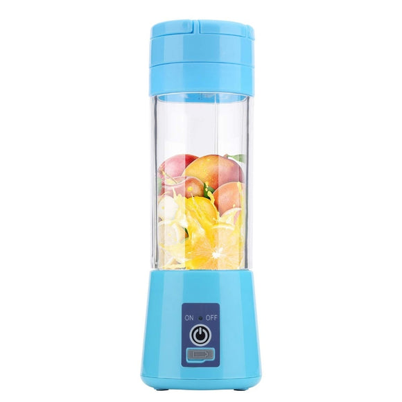 Go-Smoothie Portable Blender