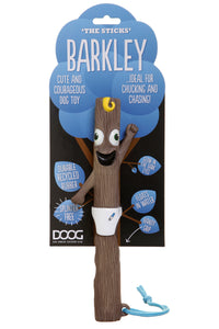 DOOG Stick Toy - Baby Barkley
