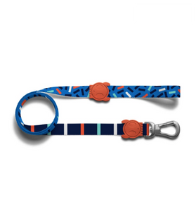 Zee.Dog Atlanta Leash