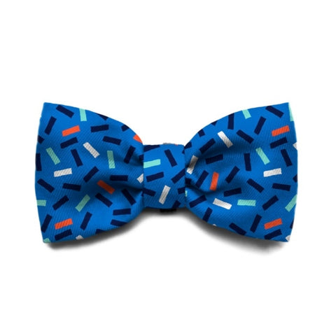 Zee.Dog Atlanta Bow Tie