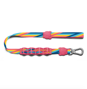Zee.Dog Bowie RUFF™  Leash
