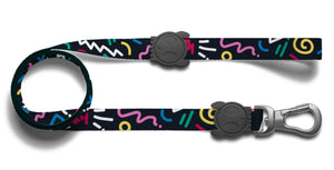 Zee.Dog Kaboom Leash