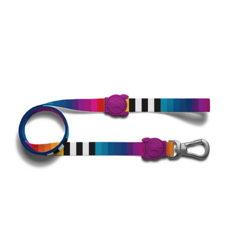 Zee.Dog Prisma Leash