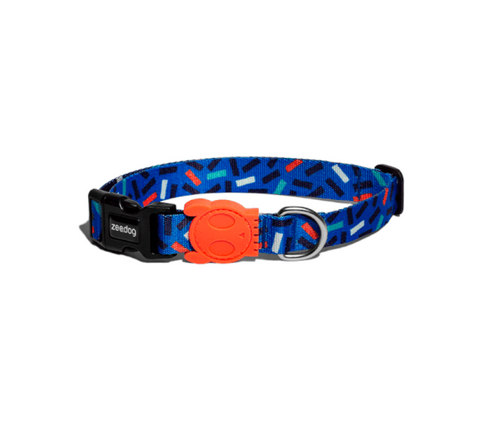 Zee.Dog Atlanta Collar