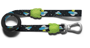 Zee.Dog Area 51 Leash