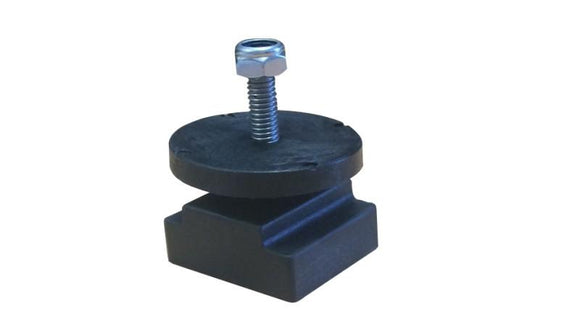 Heavy Duty Adaptor For Lockrack