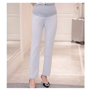 Bump Closet Maternity Pants Business casual - Bump Closet Maternity Clothes