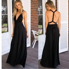 Bump Closet Maternity Dresses Summer Long Maxi - Bump Closet Maternity Clothes