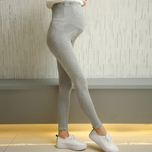 Bump Closet Fitness Yoga Pants - Bump Closet Maternity Clothes