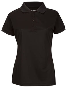 Junior Short Sleeve Polo: