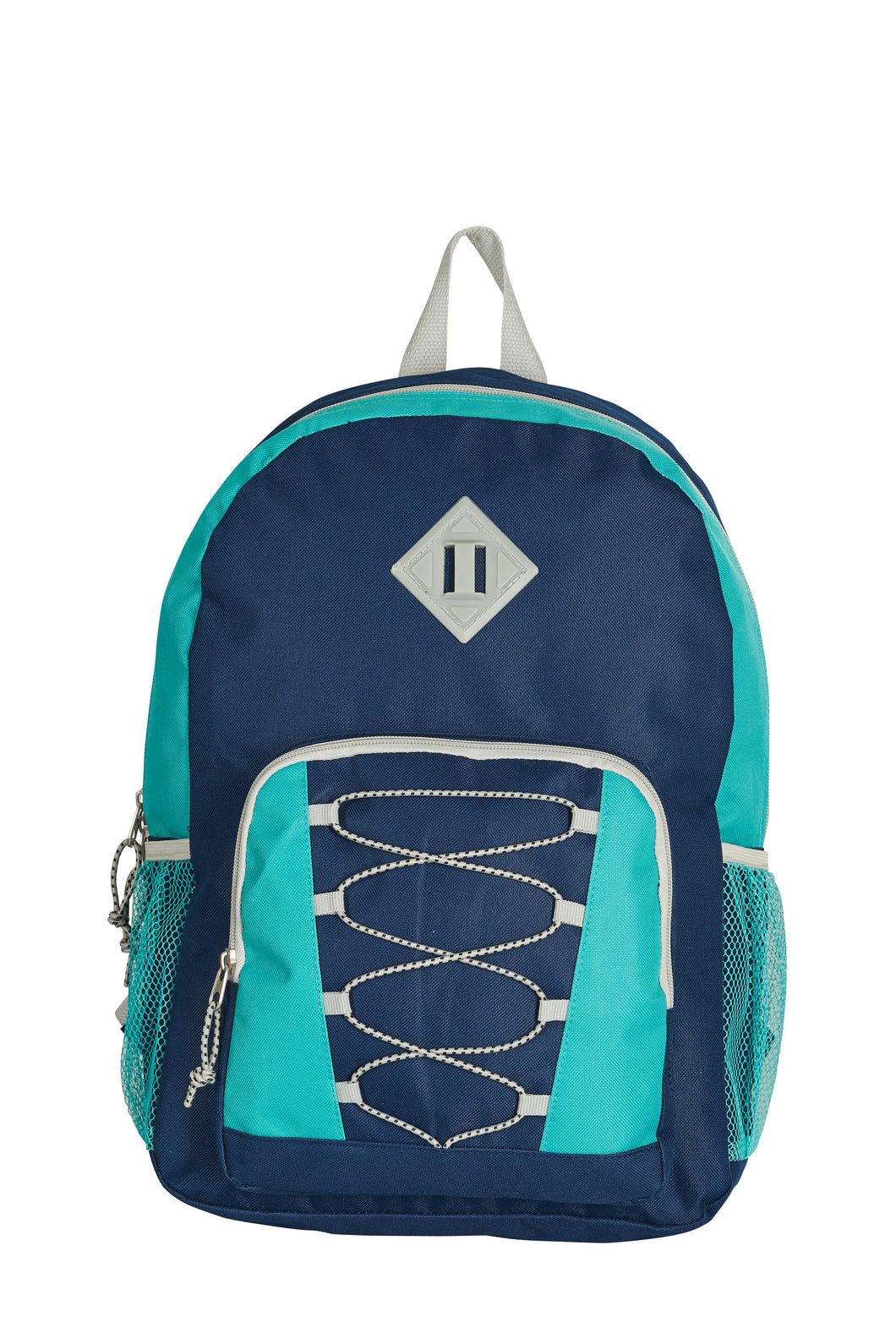 School PS250 Backpack