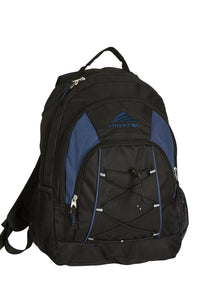 School PS301 Backpack ($13.50/Ea-24/Case)