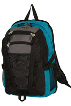 School PS375 Backpack ($16.00/Ea-24/Case)