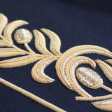 Beginners Goldwork 5 Day Course