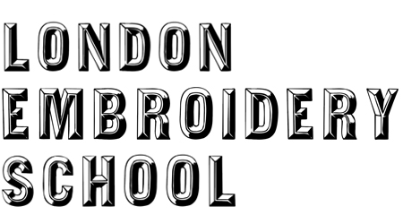 London Embroidery School