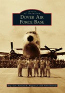 Images of Aviation - Dover Air Force Base (DAFB)