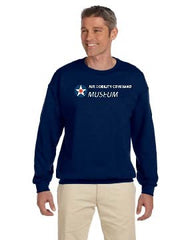 Air Mobility Command Sweatshirt    Apparel